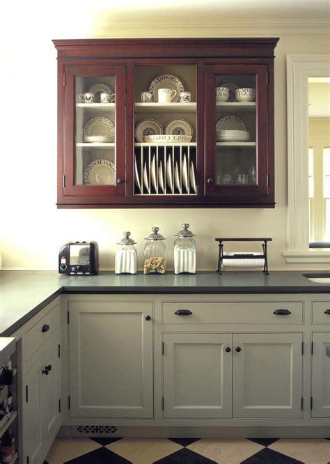 mixed wood kitchen cabinets rustic wood trim in kitchen bar sink ideas kitchen 7544