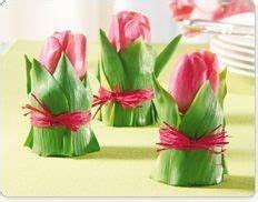 Tischdeko Geburtstag Ideen Frühling : tischdekoration geburtstag mit tulpen einzigartig tischdeko tulpen im glas kreative lidl ~ Buech-reservation.com Haus und Dekorationen