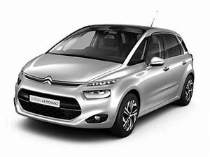 Leasing Citroen C4 : citroen c4 picasso estate car leasing finance lease made simple ~ Medecine-chirurgie-esthetiques.com Avis de Voitures