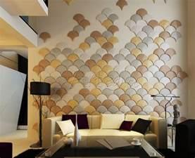 best kitchen backsplash ideas living room wall panels