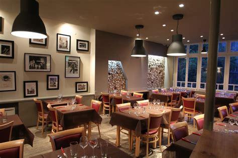 the bureau restaurant lynium fr mobilier sur mesure lynium metz