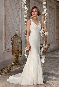Camille la vie group usa bridal sale camille la vie for Usa group wedding dresses