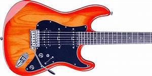 Passive Bass Guitar Wiring Diagram