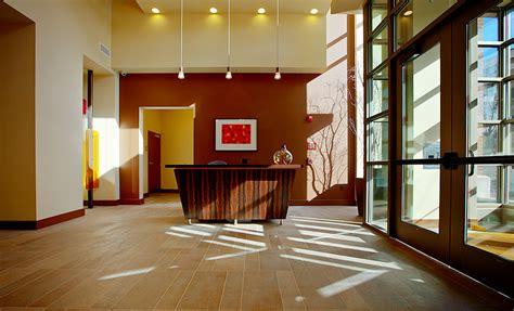 interior design seattle interior design bellevue lobby eyeshotphotos by seattle photographer daniel sheehan