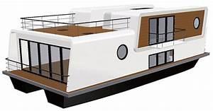 Wohnen Auf Dem Hausboot : die besten 25 heim windkraft ideen auf pinterest heim windturbine alternative stromquellen ~ Markanthonyermac.com Haus und Dekorationen