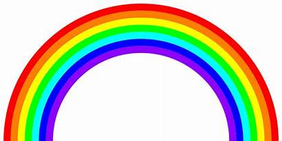 Rainbow Svg Diagram Commons Wikimedia Wikipedia Wiki