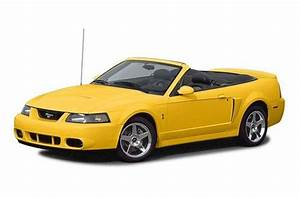 Used 2004 Ford Mustang for Sale Near Me | Cars.com