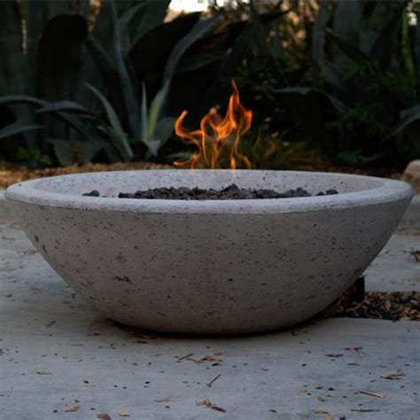 concrete pits for sale fire pits woks and fire on pinterest
