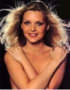 michelle pfeiffer mims - michelle pfeiffer forbes  Michelle Pfeiffer Young