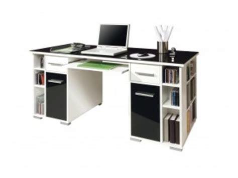 alinea bureau informatique revger com bureau avec rangement imprimante idée