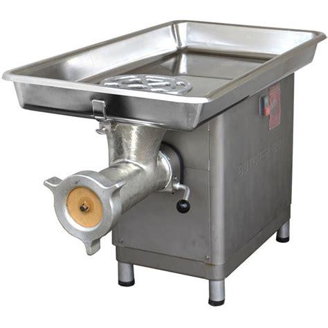 table top meat grinder catalog butcher boy tca 32 table top meat grinder