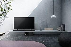 Wie Hoch Hängt Man Einen Fernseher : sony ht ct290 2 eher unteres mittelma ~ Eleganceandgraceweddings.com Haus und Dekorationen