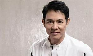 Best Chinese Actors of All Time Until 2017, Top 10 Popular ...