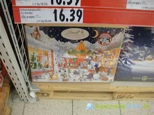 Adventskalender Foto Lindt : lindt adventskalender f r kinder infos angebote preise ~ Lizthompson.info Haus und Dekorationen