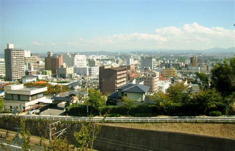 City Toyota by File Toyota City Skyline Jpg Wikimedia Commons