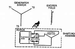 Hd wallpapers wiring diagram brushless generator www hd wallpapers wiring diagram brushless generator asfbconference2016 Images
