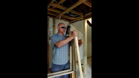 home depot sliding pocket door frame installation