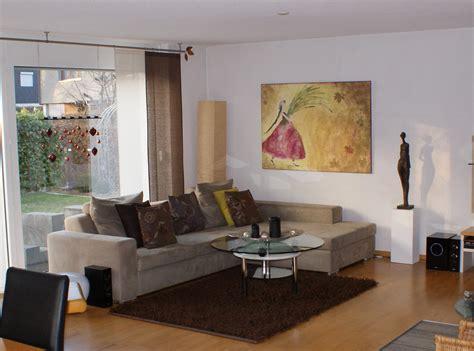 Cuscini Divano Stile Nordico : Soggiorno In Stile Nordico, Home Relooking Remilia