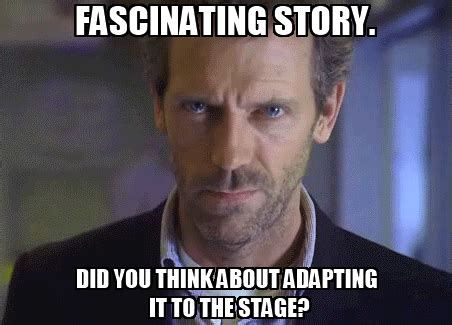House Md Memes - learn more at 24 media tumblr com