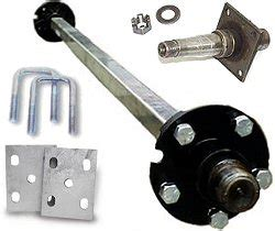 boat trailer parts  accessories  trailer parts superstore