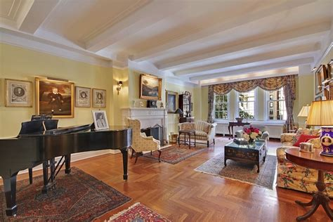 East Side Appartments by Gorgeous Pre War East Side Apartment Sold 6sqft
