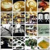 View the menu, check prices, find on the map, see photos and ratings. Jones Coffee Roasters - 614 Photos & 696 Reviews - Coffee ...