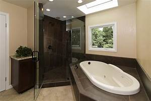 kitchen bathroom and home remodeling gallery cage With bathroom remodel san jose ca