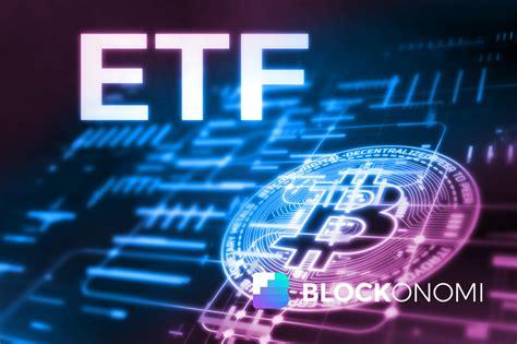 Tax liability will exceed cash distributions on bitcoin etf shares. Bitcoin ETF Hopeful Confident As SEC Verdict Deadline Nears