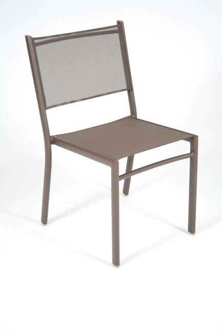 chaise de jardin carrefour chaise de jardin carrefour market