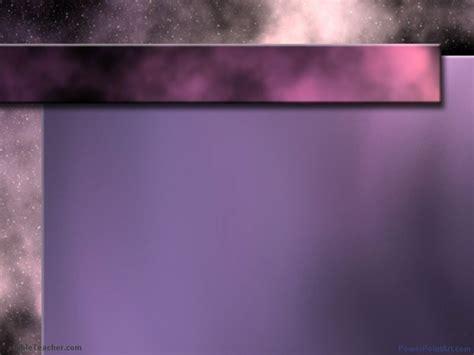 purple background ebibleteacher