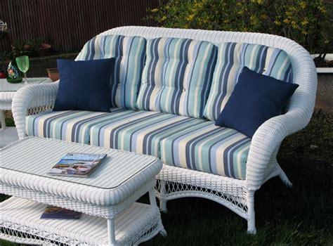 settee cushions sale manchester sofa cushions