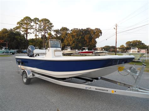 Boat Trader Brunswick Ga by 2015 Sundance Dx 22 22 Foot 2015 Boat In Brunswick Ga