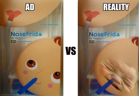 Parenting Wtf 4 Nasal Aspirators Digitaldad Medium