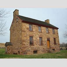 Filestone House, Manassasjpg  Wikimedia Commons