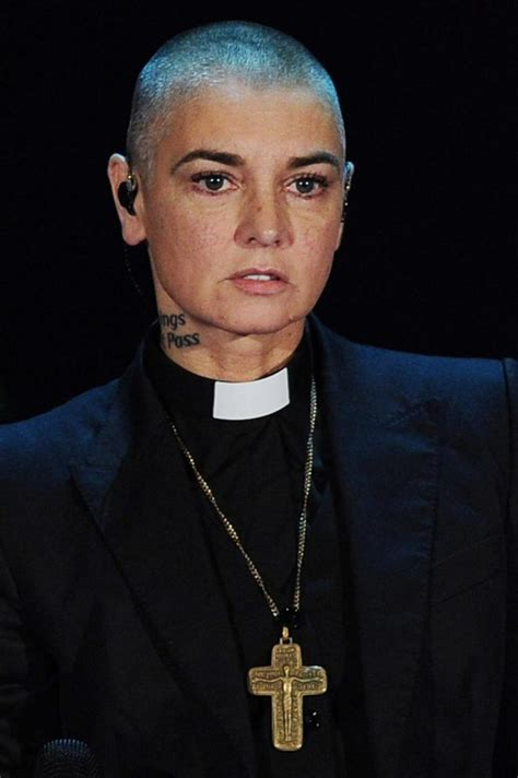 Welcome to sinead o'connor official for the latest and most up to date news on shows, music, releases, shows, appearances and more. Sinead O'Connor begs family for help in new Facebook post - NY Daily News