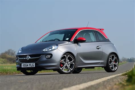 volkswagen vauxhall vauxhall adam grand slam vs vw polo bluegt pictures