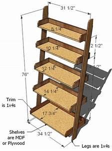 download wood plans
