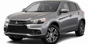Lease The New 2019 Mitsubishi Outlander Phev Awd Sel Suv  Low Monthly Payments   U2013 Carlease Com