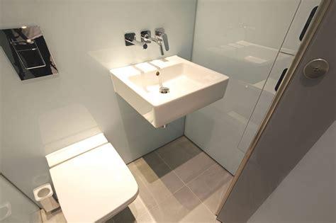 washroom washroom iconica bespoke