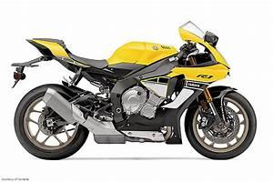 Yamaha R1 2016 : 2016 yamaha yzf r1 motorcycle usa ~ Medecine-chirurgie-esthetiques.com Avis de Voitures