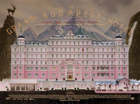 Berlinale 2014 The Grand Budapest Hotel Review  Heyuguys