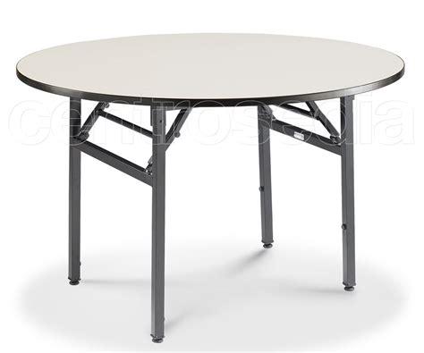 tavoli rotondi pieghevoli usa tavolo pieghevole rotondo tavoli pieghevoli o