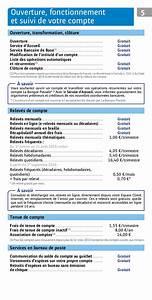 Chèque De Banque La Poste : banque postale 2016 particuliers ~ Medecine-chirurgie-esthetiques.com Avis de Voitures