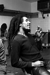 Www Marley De : roger steffens reggae encyclopedist and family acid photographer cultural weekly ~ Frokenaadalensverden.com Haus und Dekorationen