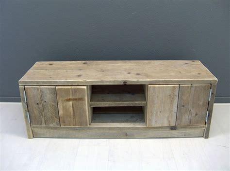 meubelen stevens online 25 beste idee 235 n over tv meubels op pinterest hoek
