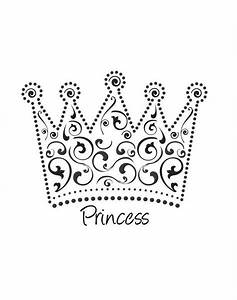 top result 70 lovely paper crown template for adults With paper crown template for adults