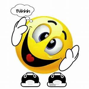 Oh ja zo lief | funny faces | Pinterest | Smileys, Smiley ...