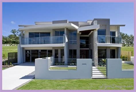 1-home Design & Construction : Homes For Sale Australia Gold Coast