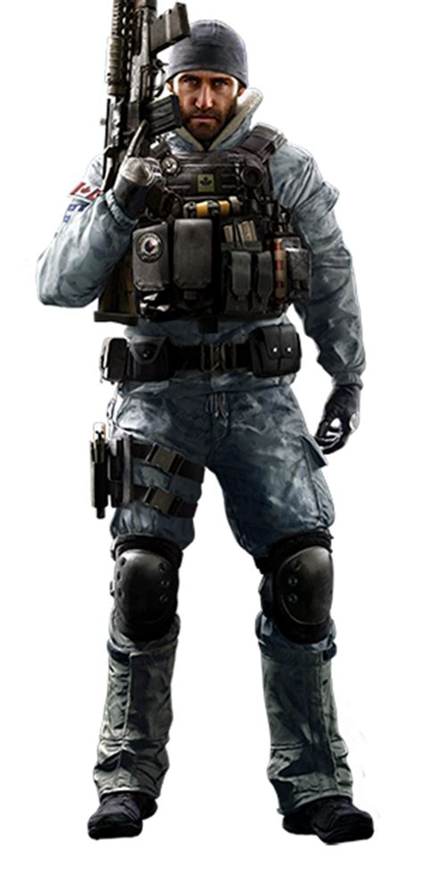 http siege where i can find operators images in hq in png format