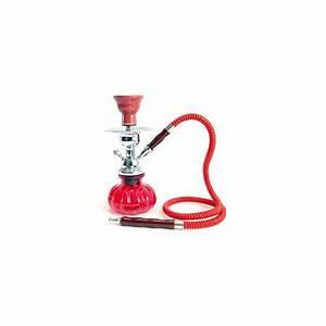Shisha Auf Rechnung Kaufen : kaufen sie kleine shisha 23cm g nstige preis geliefert 24 72h beitrag ~ Themetempest.com Abrechnung